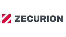 Сontests sponsor - Zecurion