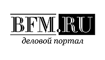 General media partner –BFM.RU business portal