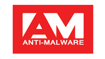 General internet partner - Anti-Malware.ru