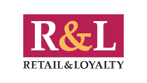 Retail&Loyalty Journal