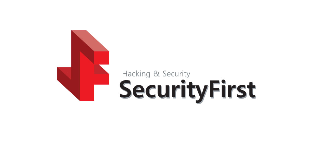 SecurityFirst