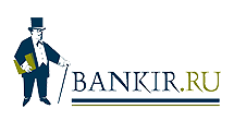 Title internet partner - Bankir.ru